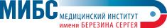 Мрт коленного сустава новокузнецк цены